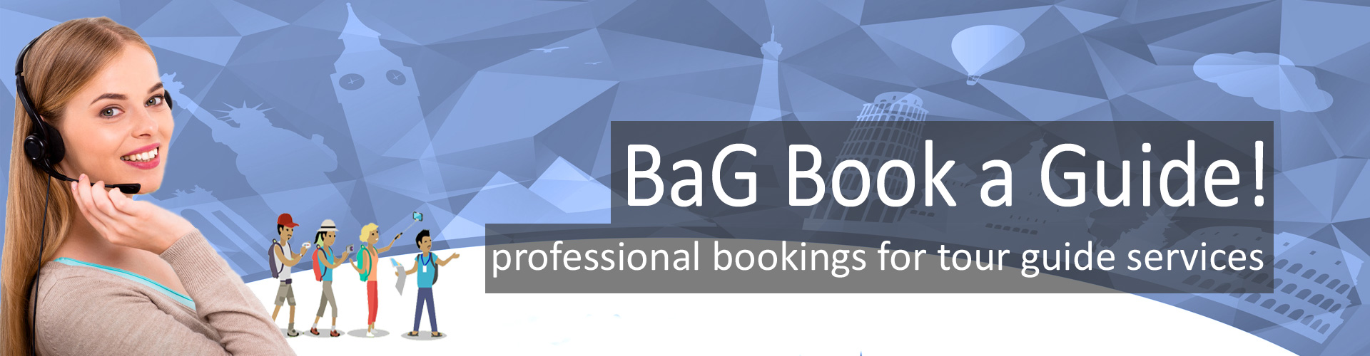 bag-book-a-guide-blue-text