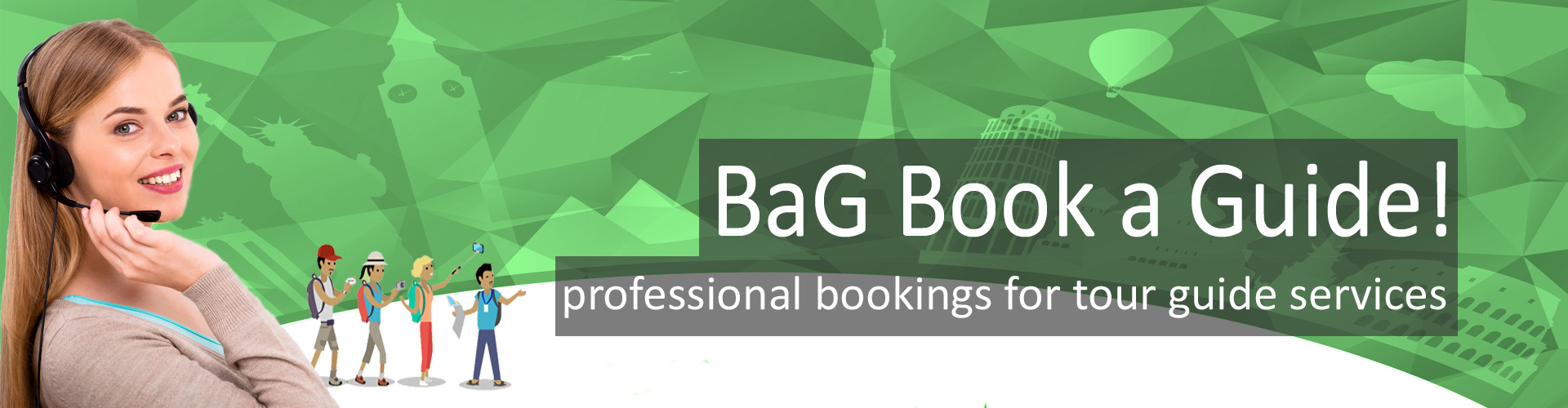 bag-book-a-guide-green-text