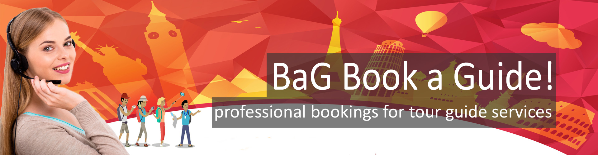 bag-book-a-guide-red-text