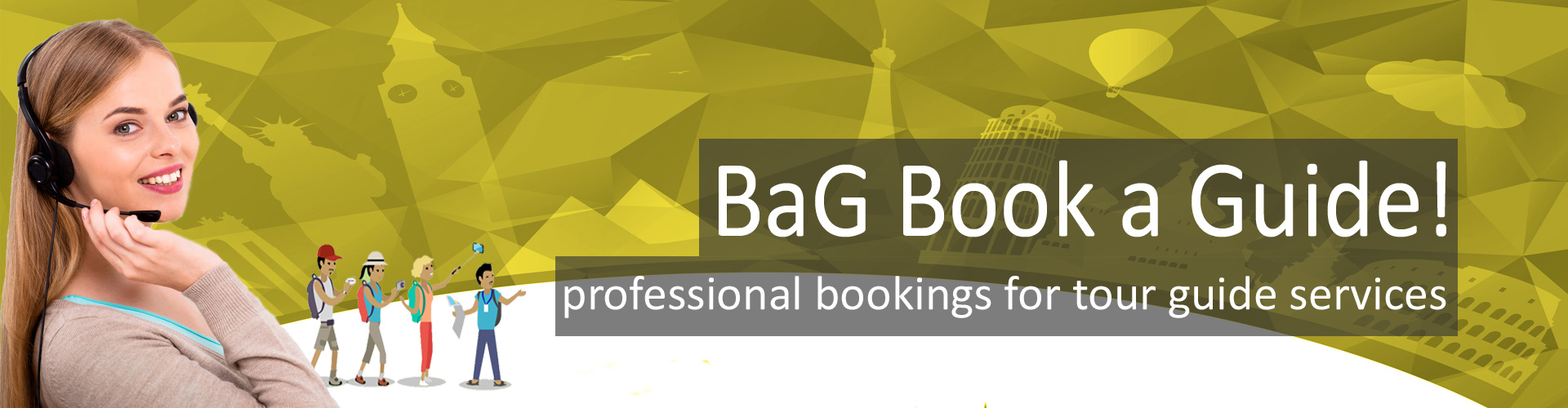 bag-book-a-guide-yellow-text
